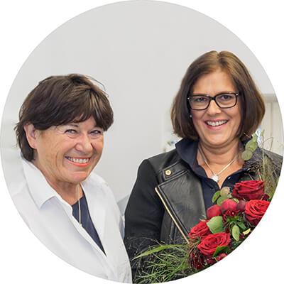 Kieferorthopaede-Knickenberg-Griehl-Soest-Aktuelles-2