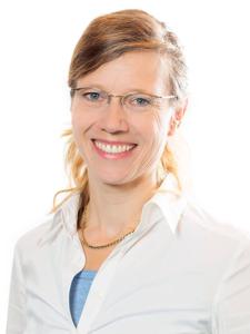 Kieferorthopaede-Knickenberg-Griehl-Soest-Dr-Ariane-Griehl