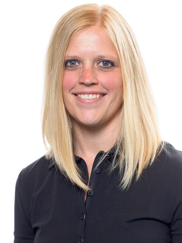 Karin Hirsch