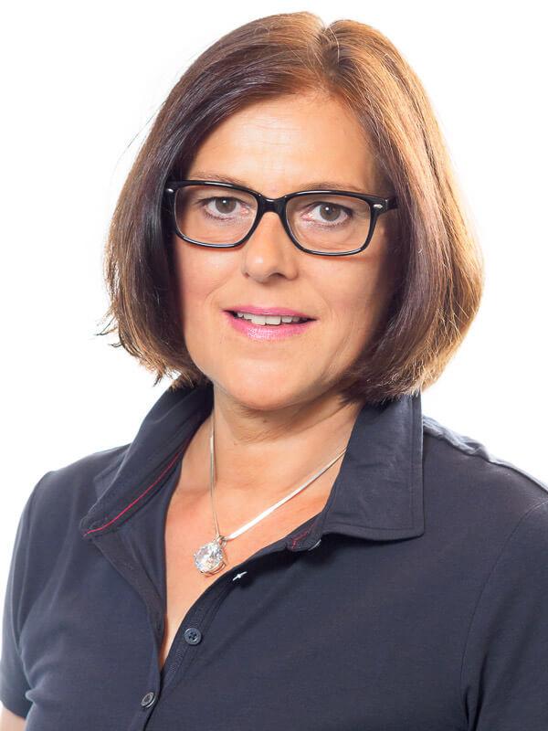 Martina König