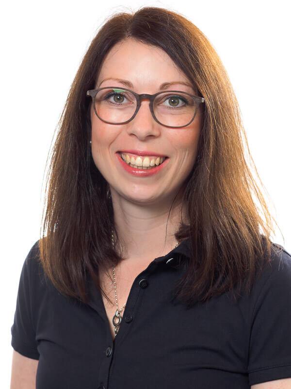 Miriam Henkemeier