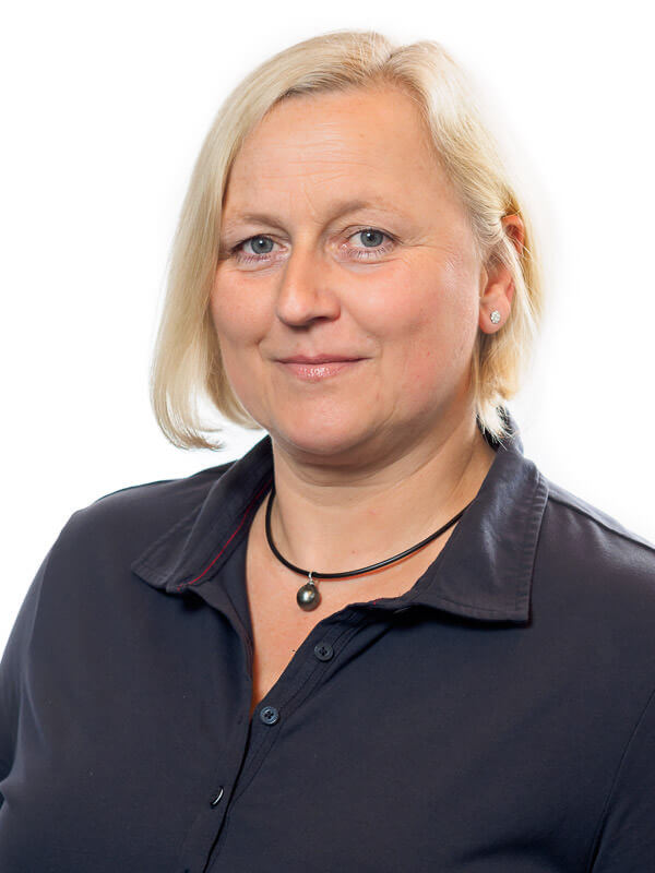 Monika Tasci
