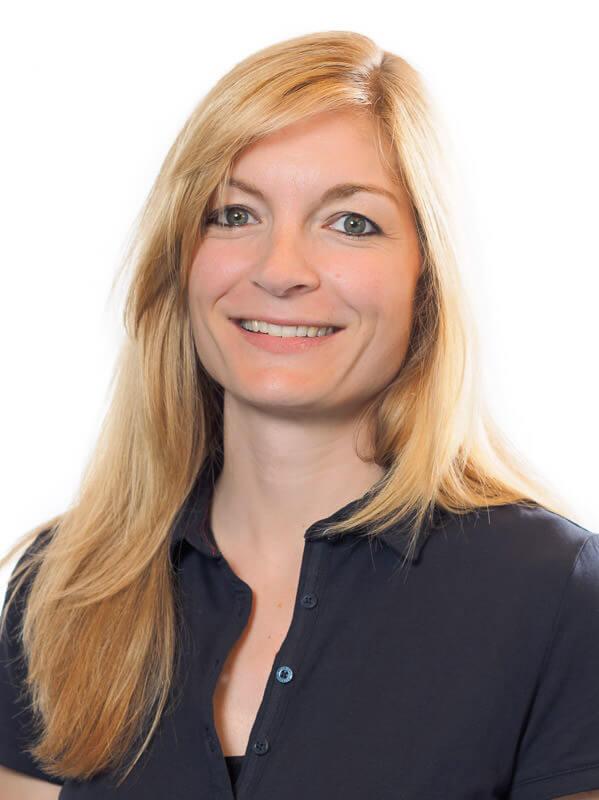 Nicole Linnemann