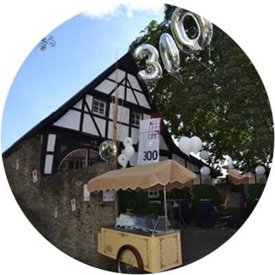 Kieferorthopaede-Knickenberg-Griehl-Soest-Aktuelles-3